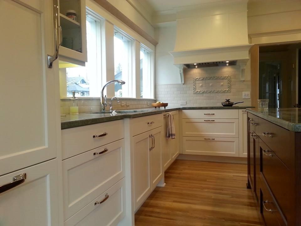 Kitchen remodeling and design keystone woodinville wa for Keystone kitchens