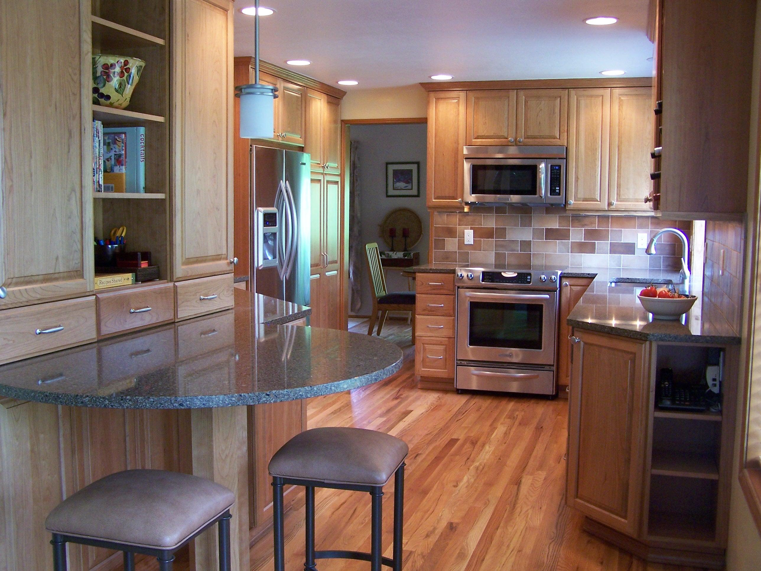 Kitchen banquettehouse alchemy 28 keystone kitchens for Keystone kitchens
