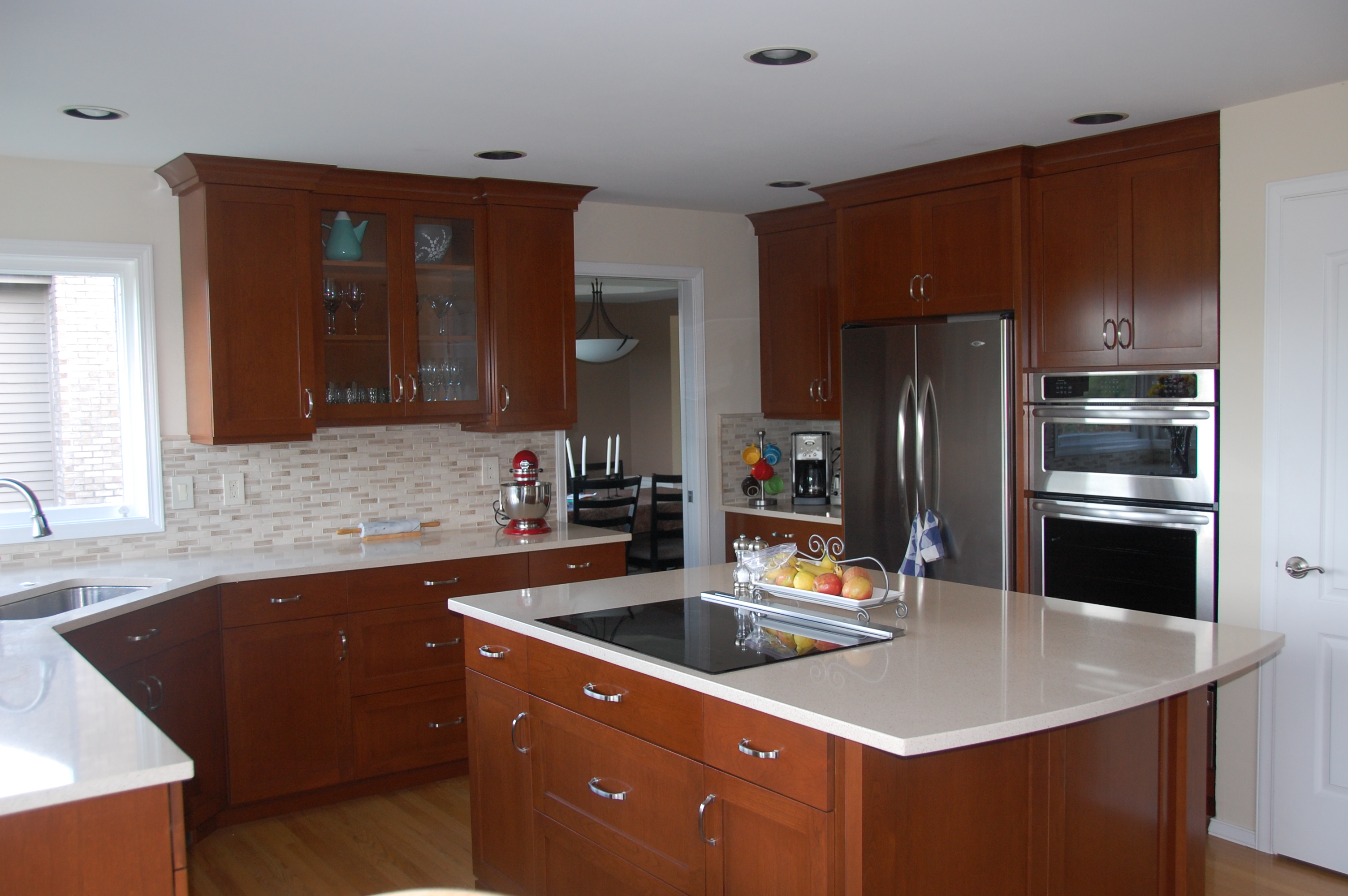 kitchen remodeling and design keystone woodinville wa