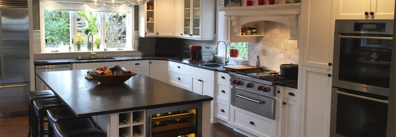 kitchen remodeling contractor keystone woodinville wa